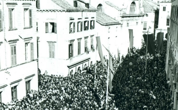 Sveti Vlaho i Dubrovnik: kronologija
